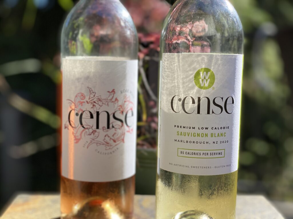 Episode 76 – Making Sense of Cense Wines